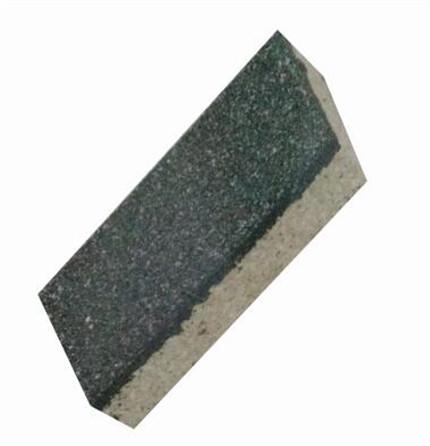 绿色生态砖