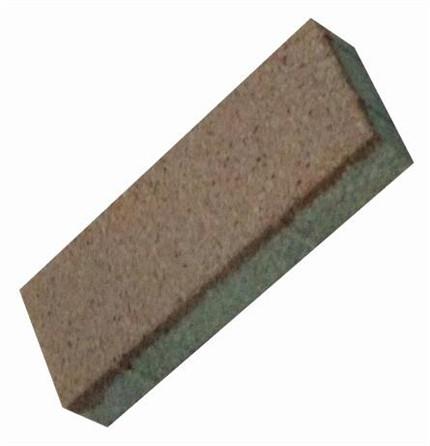 陶瓷烧结透水砖