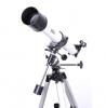 博冠BOSMA天鹰70/900折射式天文望远镜