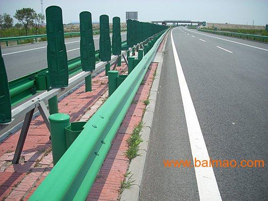 大连高速公路护栏板防撞板波形护栏板,大连高速公路护栏板防撞板波形护栏板生产厂家,大连高速公路护栏板防撞板波形护栏板价格
