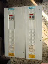 回收西门子变频器及配件