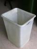成都婁山關鳳崗移動廁所出租花溪垃圾桶內膽隔油池桶筒