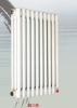 GGZ309型钢管三柱散热器