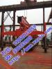 CFG鉆機柴油錘管樁兩用機,長螺旋鉆機柴油錘樁機
