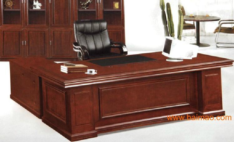 厦门会议桌,厦门办公沙发哪里找,厦门办公桌椅哪里好