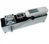 供应温州标诺仪器ADL端子拉力测试仪