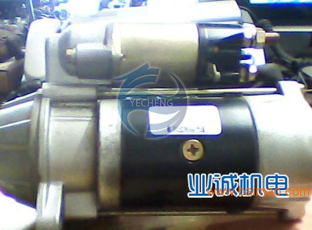 供应三菱S16R空气滤清器47220热销中,供应三菱S16R空气滤清器47220热销中生产厂家,供应三菱S16R空气滤清器47220热销中价格