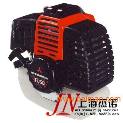 三菱TL52-1.9HP**发动机