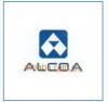 【博汉】厂家直销 AL5754铝板/铝棒/铝管