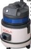考拉 K-101C 商用吸尘器