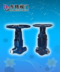 进口焊接式截止阀,焊接式截止阀厂家,焊接式截止型号