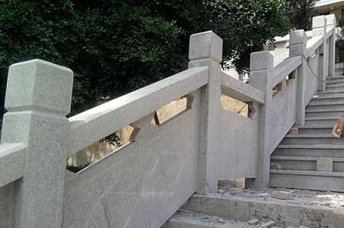 楼梯防护石材栏杆定做,别墅石材栏杆围墙供应生产厂家,楼梯防护石材栏杆定做,别墅石材栏杆围墙供应生产厂家生产厂家,楼梯防护石材栏杆定做,别墅石材栏杆围墙供应生产厂家价格