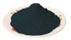價格實惠伊林粉狀活性炭發揮優勢