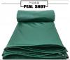 pvc涂层防水布/防水油布/货场蓬布/涂塑帆布