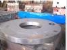 机床铸件的邯郸厂家哪里好    机床铸件的广州市场