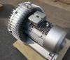 漩涡气泵,旋涡高压鼓风机,旋涡式气泵