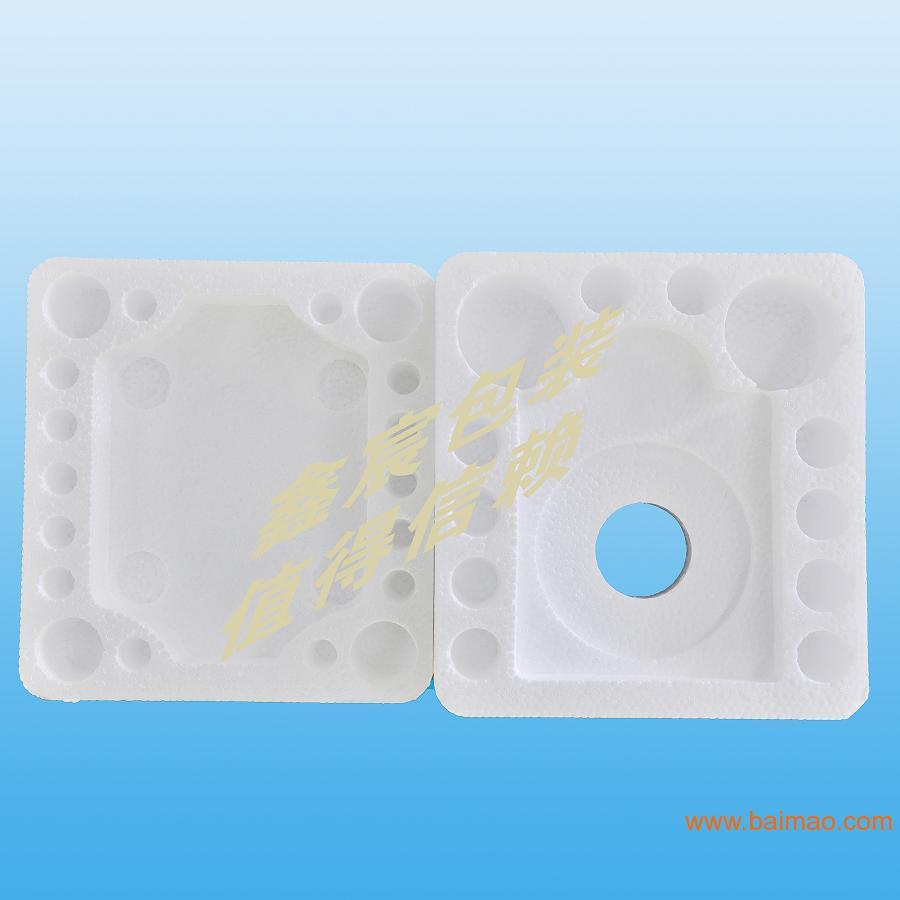 青州市鑫宸包装有限责任公司批发供应泡沫箱,泡沫包装箱,泡沫保鲜箱,泡沫包装盒
