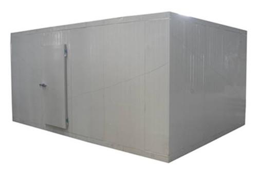 福建冷库设备 冻库机组