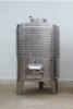 水果酵素饮料生产线全套设备 优质苹果果蔬酵素饮料