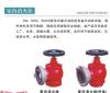SN65型消防栓,厦门消防设备