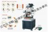 数控油压机床 CNC液压机 精密数控单柱液压机