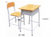 山西运城课桌椅厂家直销 课桌椅供应商