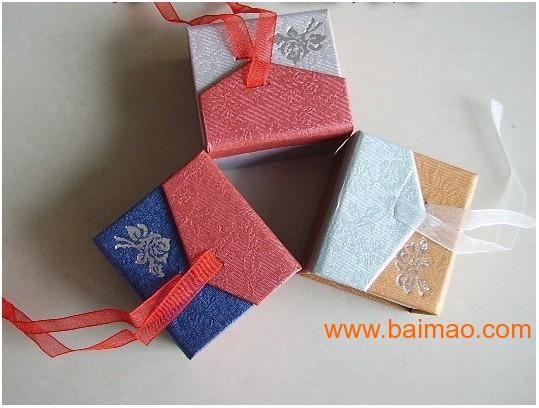 连云港产品包装设计