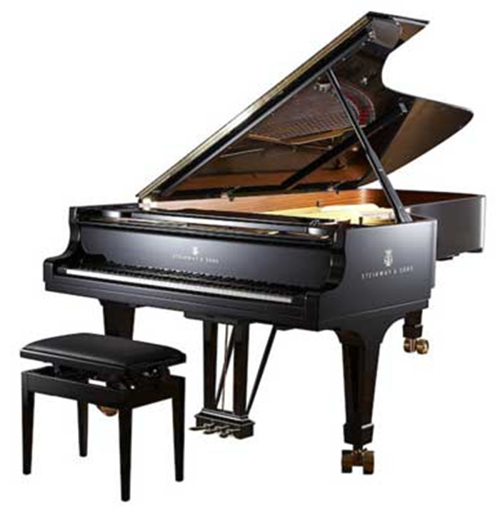 日本原装进口二手钢琴