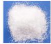 科德化工食品级氯化钾产品