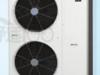 成都大金中央空调安装_力荐舒适壹百高性价家用中央空调