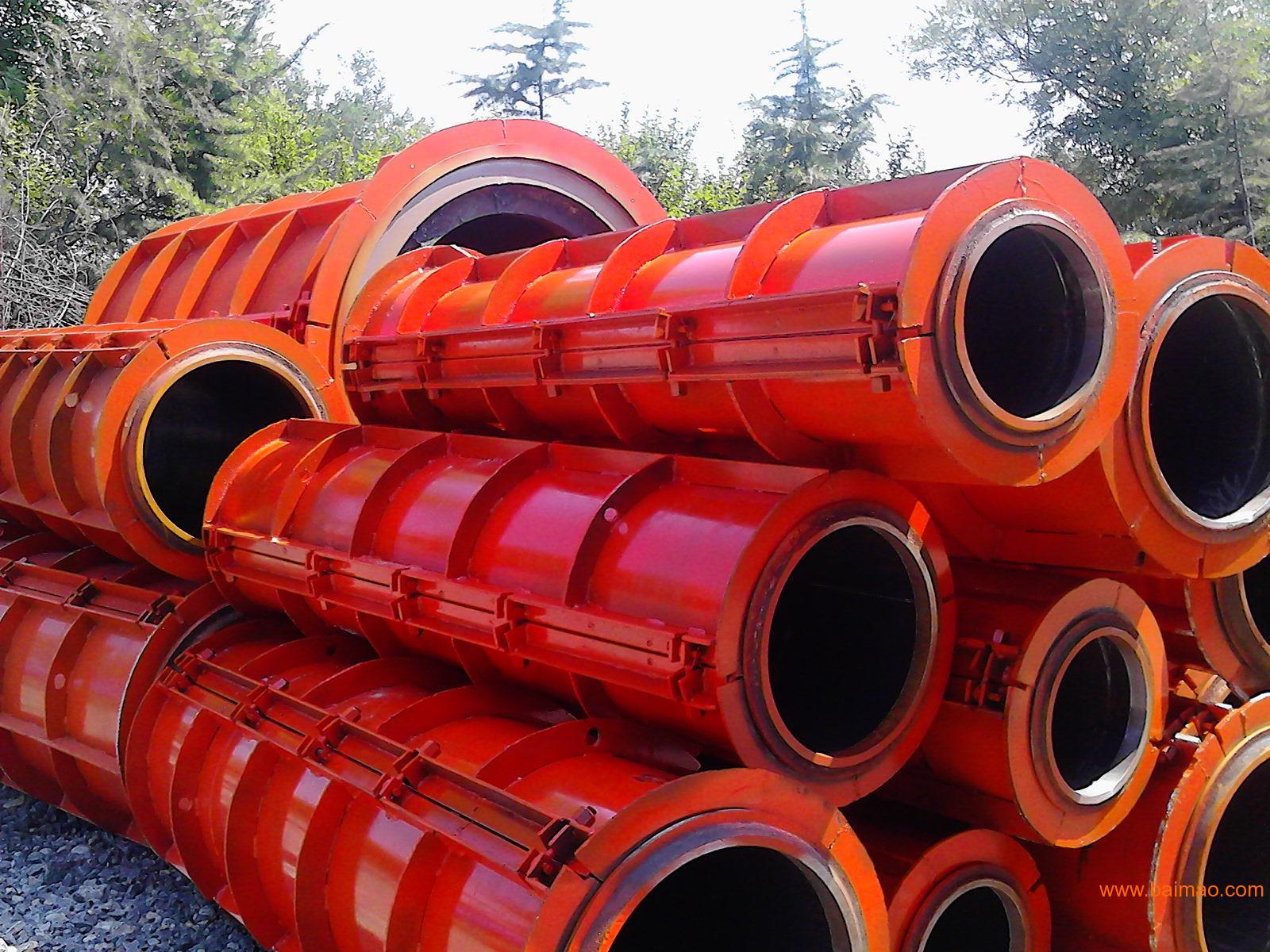 质量优等的制管模具 混凝土悬滚式模具 混凝土立式模具,质量优等的制管模具 混凝土悬滚式模具 混凝土立式模具生产厂家,质量优等的制管模具 混凝土悬滚式模具