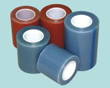 厂价供应PE防静电膜