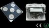 【专利灯具】LED防爆灯具|加油站专用防爆灯