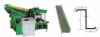 金利壓瓦機械廠制造Z型鋼成型機
