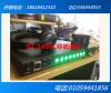 內部通話系統 有線通話系統Dt-1600c 導播通