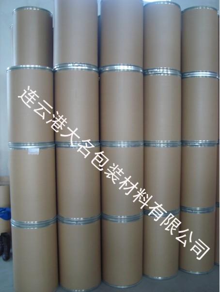 供应环保纸板桶