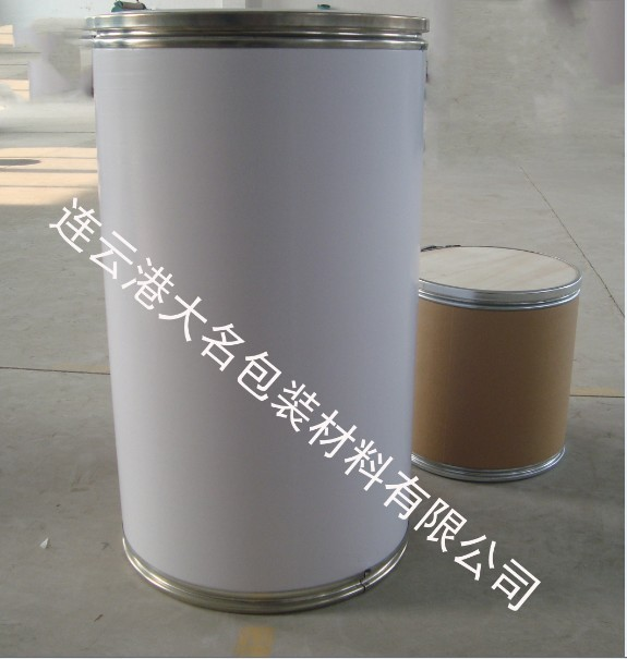 供应优质纸板桶