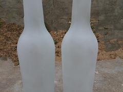 徐州**的出售 玻璃瓶价位