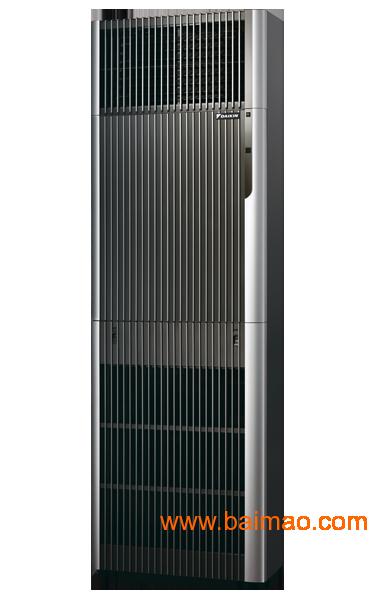 厂家直销大金家庭立柜机空调系列2p 2.5p 3p