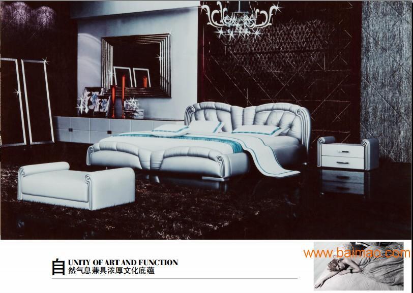 怎么买质量好的宾馆沙发床呢   石家庄宾馆沙发床