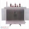 S9-M系列10KV级电力变压器