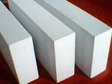 蒸压加气混凝土砌块系类