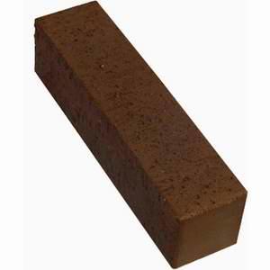 条型页岩路面砖系类