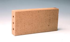 粘土毛面烧结砖系类