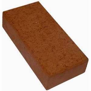 页岩毛面路面烧结砖系类