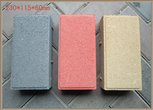 建菱砖系类
