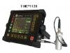 超声波探伤仪,时代TIME1120超声波探伤仪