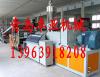 PVC广告板设备价格/青岛卓亚机械sell/PVC广告板生