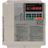 安川变频器维修 安川 L1000A