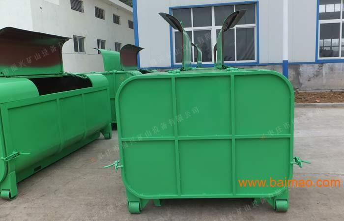 环保产品项目,代理 >农村垃圾箱生产厂家      农村垃圾箱是针对户外图片